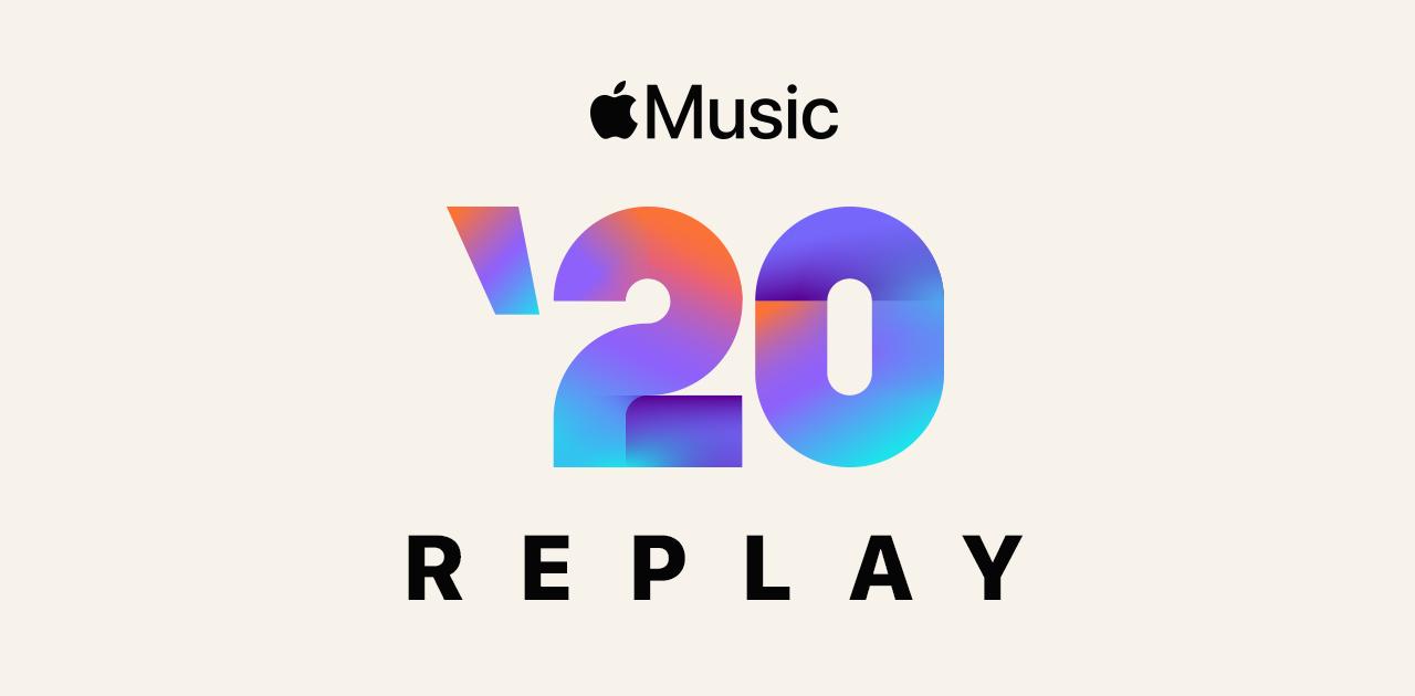 replay.music.apple.com
